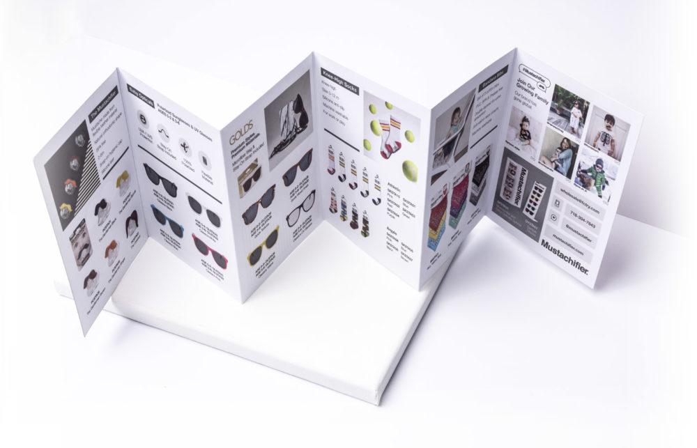 Same Day Brochures 10